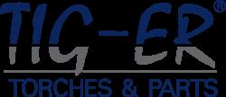 Riconlas Logo