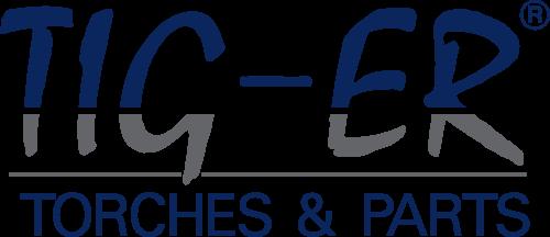 Riconlas Retina Logo