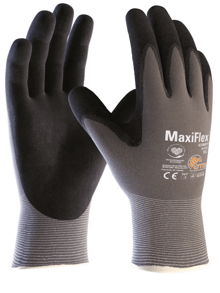 maxiflex-ultimate