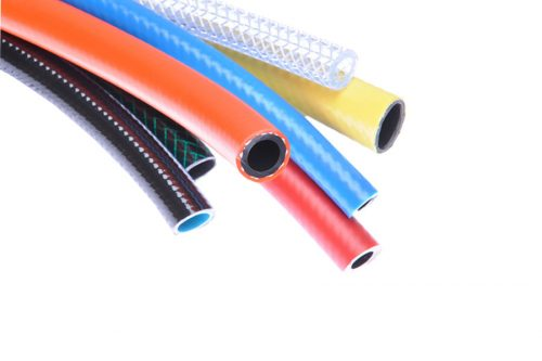 Various Hoses