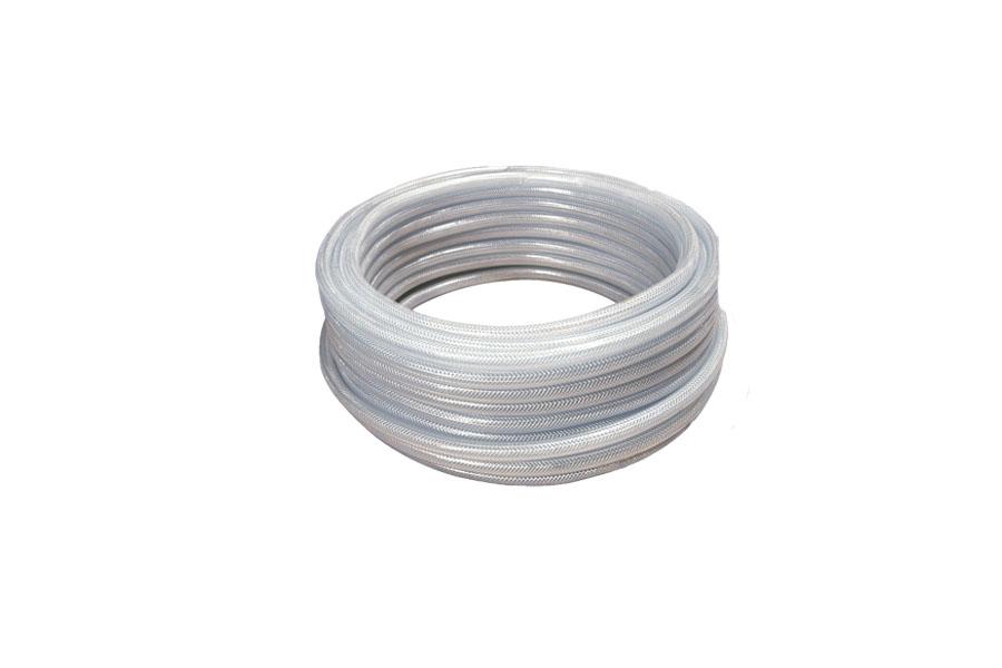 PVC slang